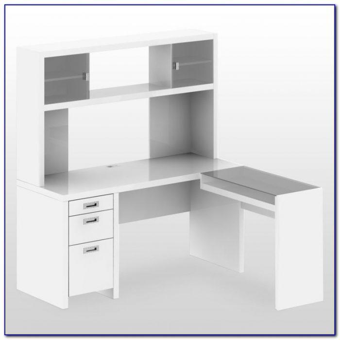 Brown Desk Pads And Blotters Desk Home Design Ideas