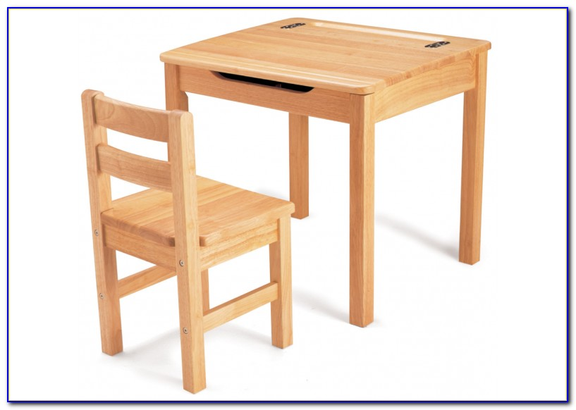 Desk And Chair Set For 8 Year Old Desk Home Design