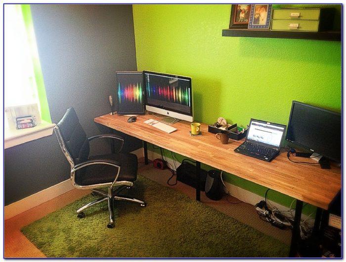 Desktop Standing Desk Adjustable Home Design