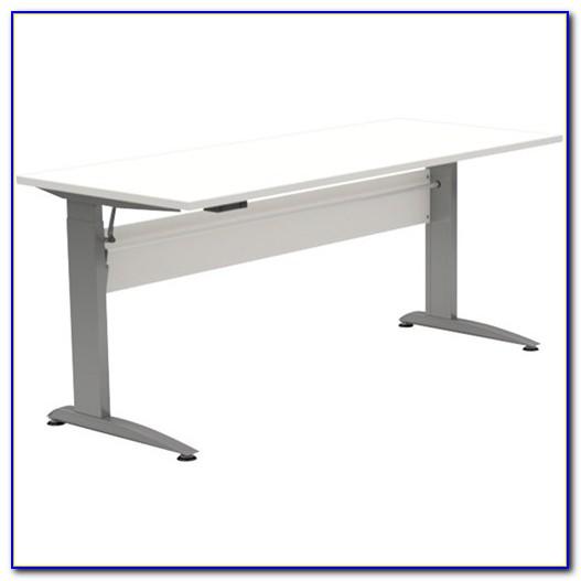 Electric Standing Desk Nz Desk Home Design Ideas