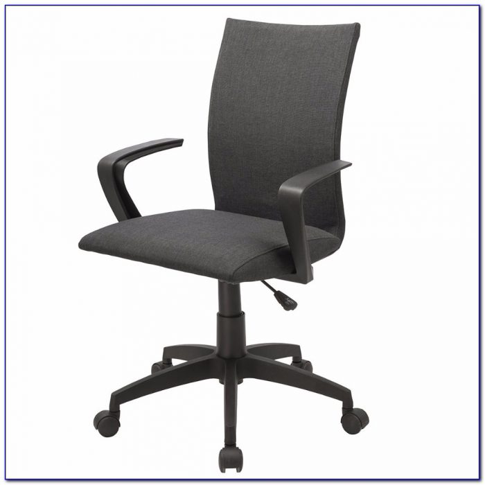 Ergonomic Computer Desk Office Chair