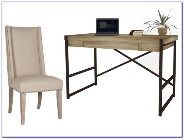 sesame street chair and desk combo desk home design