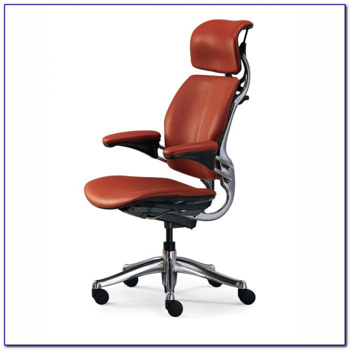 Ergonomic Desk And Chair Height