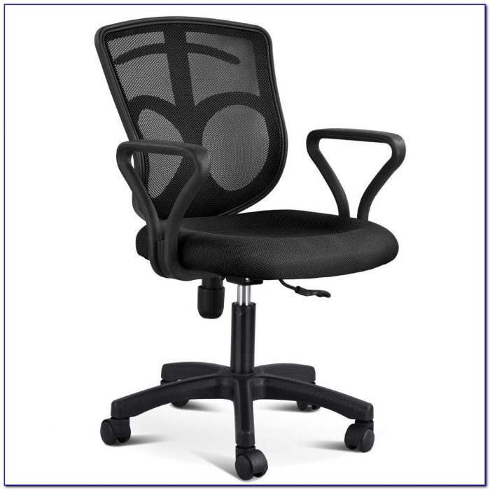 Ergonomic Office Desk Computer Chair O10