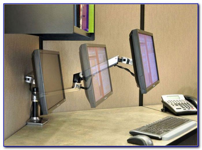Desk mount monitor arm imac desk home design ideas 8yqryladgr24663 - Desk for inch imac ...