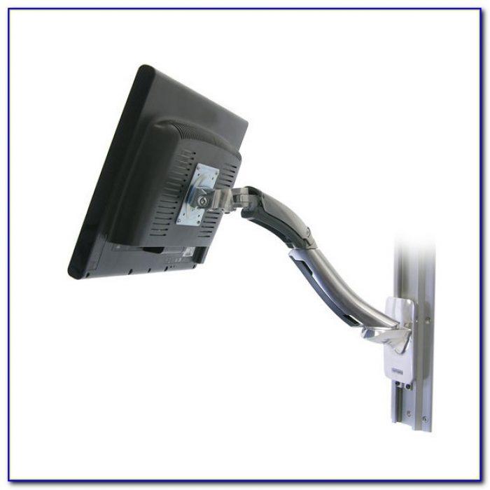Ergotron Lx Desk Mount Lcd Arm Instructions Download Page
