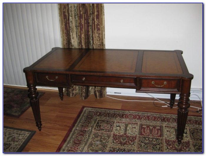 Ethan Allen Queen Anne Writing Desk  Desk  Home Design. Folding Table For Sale. Modern Farm Table. Phillips Desk Lamp. Gold Glass Side Table. Tables For Kitchen. Mission Style Desk Lamp. Contact Paper On Desk. Black 3 Drawer Nightstand