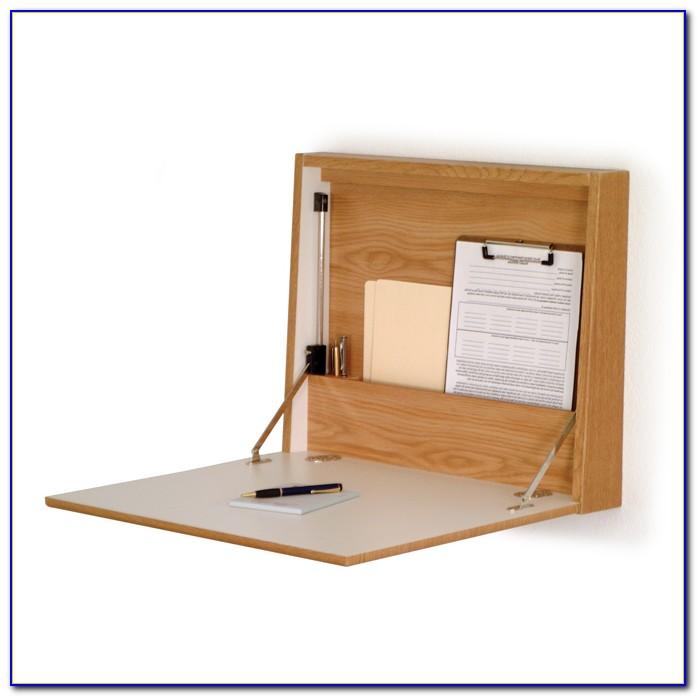 White Fold Away Computer Desk Desk Home Design Ideas