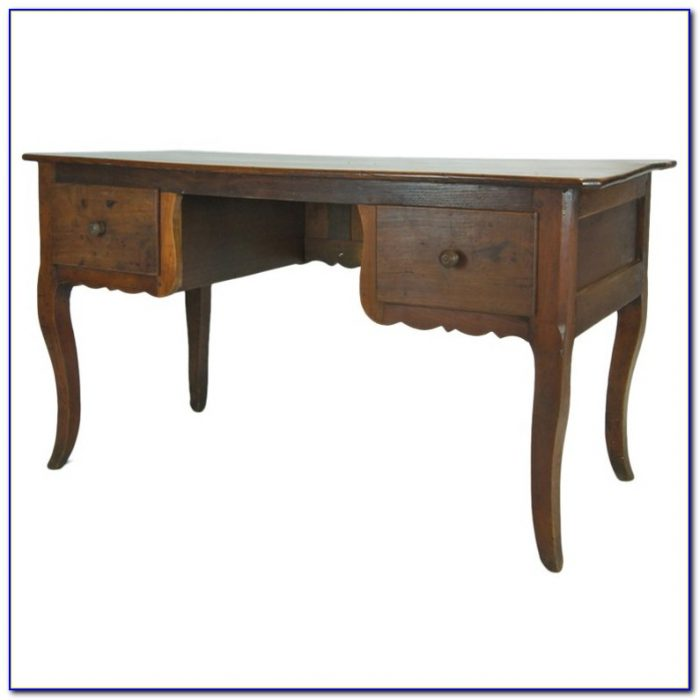 French Writing Desk Melbourne Desk Home Design Ideas  : french provincial writing desk melbourne 700x700 from www.ultradesks.com size 700 x 700 jpeg 37kB