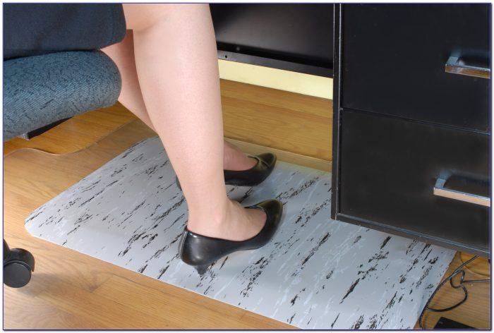 Warmly Yours Heated Floors Flooring Home Design Ideas