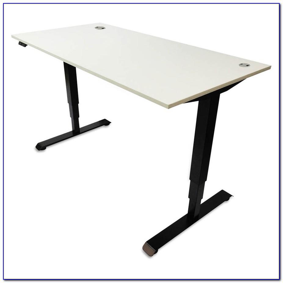 Height Adjustable Computer Desk India - Desk : Home Design ...