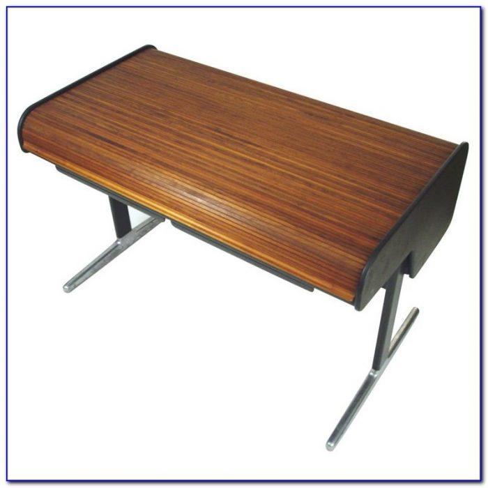 Used Herman Miller Desk Desk Home Design Ideas