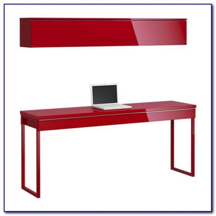 Home Office Computer Desk Ikea