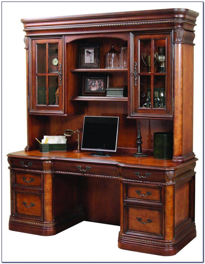 Computer Hutch Desks Home Desk Home Design Ideas Kwnmjjqdvy83782