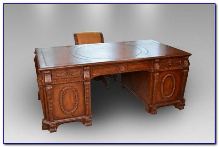 Hooker Preston Ridge Desk Desk Home Design Ideas