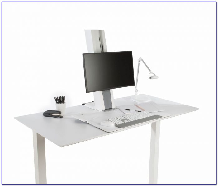 Humanscale Sit Stand Desk Manual Desk Home Design