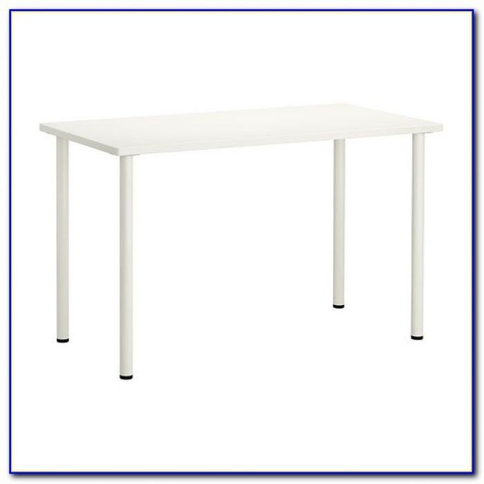 Ikea Adjustable Table Legs Uk