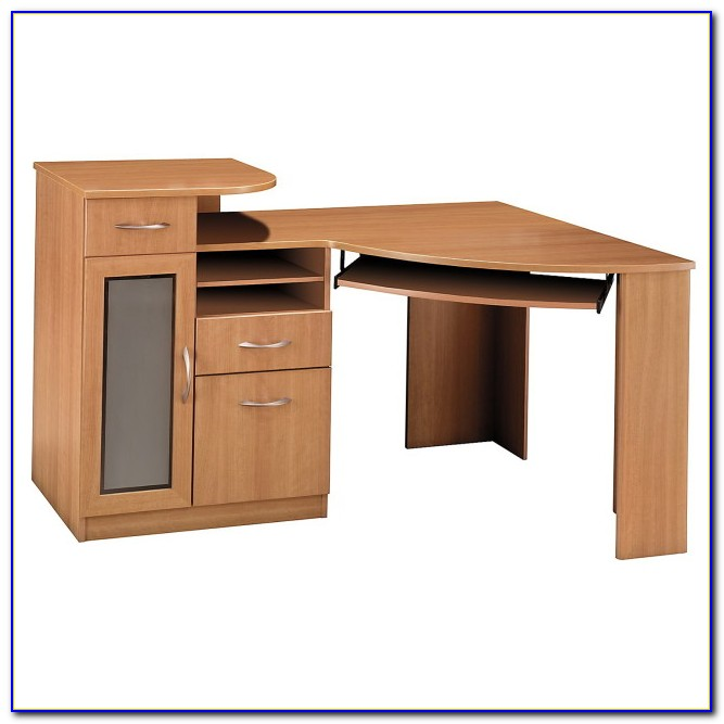 White Corner Desk With Hutch Ikea - Desk : Home Design Ideas #K6DZJzzDj274558