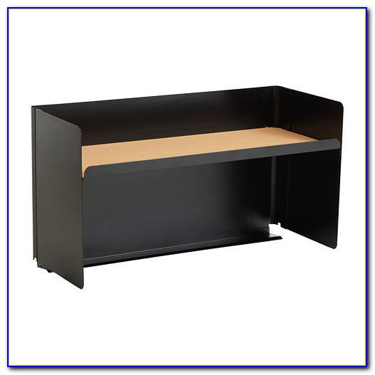 Ikea desk with shelves on side download page home design Desk with shelves on side