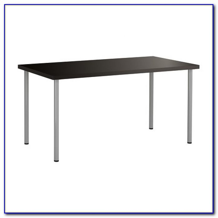 Ikea Desks And Dressing Tables