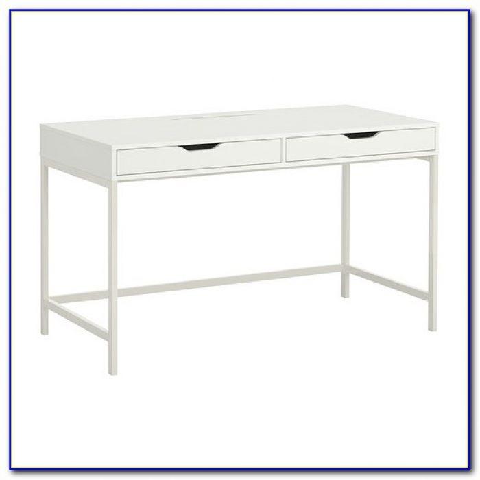 ikea canada desks and tables desk home design ideas. Black Bedroom Furniture Sets. Home Design Ideas