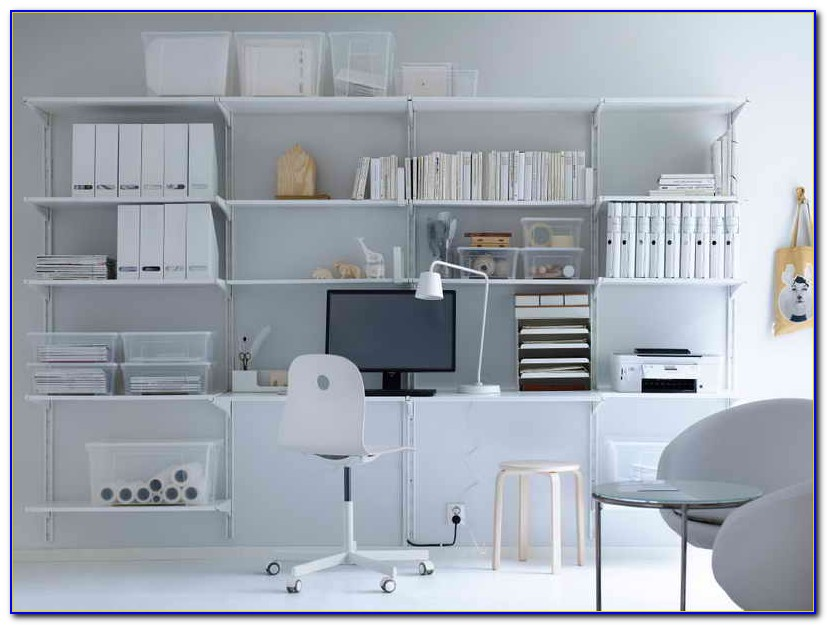 Ikea Home Office Furniture Delhi Desk Home Design Ideas 8angwjjngr77440
