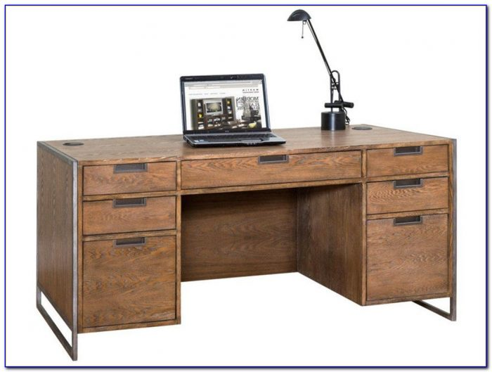 Kathy ireland furniture computer armoire desk home for Kathy ireland furniture
