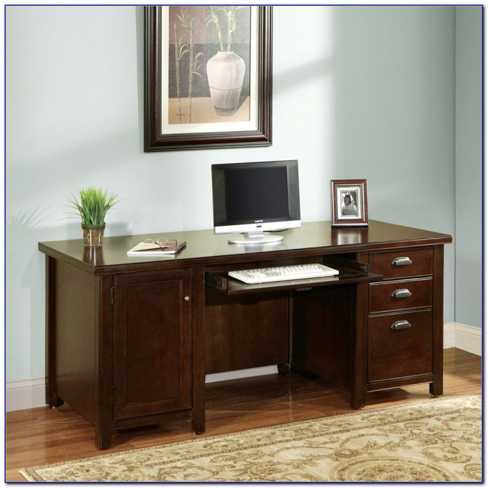 Kathy Ireland Office Furniture By Martin