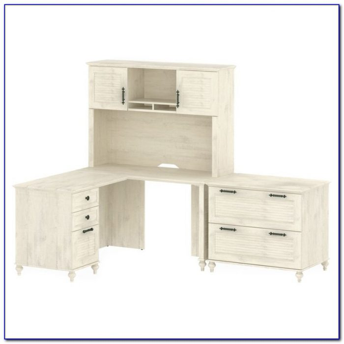 Kathy Ireland Office Furniture Costco