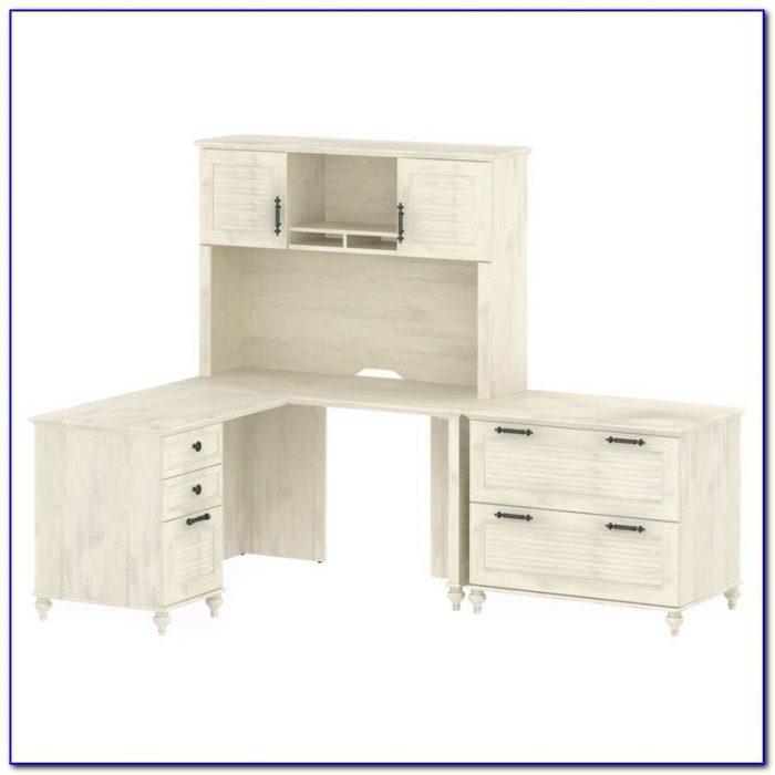 Kathy Ireland Office Furniture Tribeca Loft Desk Home