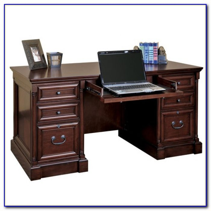 Kathy Ireland Office Furniture By Martin Desk Home Design Ideas 6zdaowwpbx78295