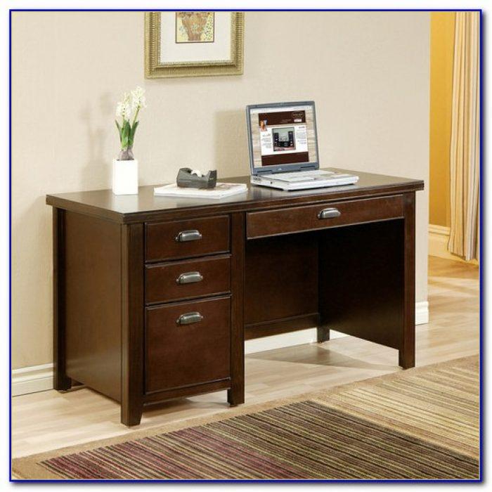 Kathy Ireland Office Furniture Southampton Oyster