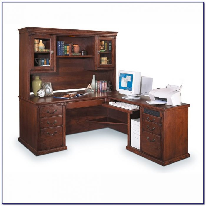 Kathy Ireland Office Furniture Tribeca