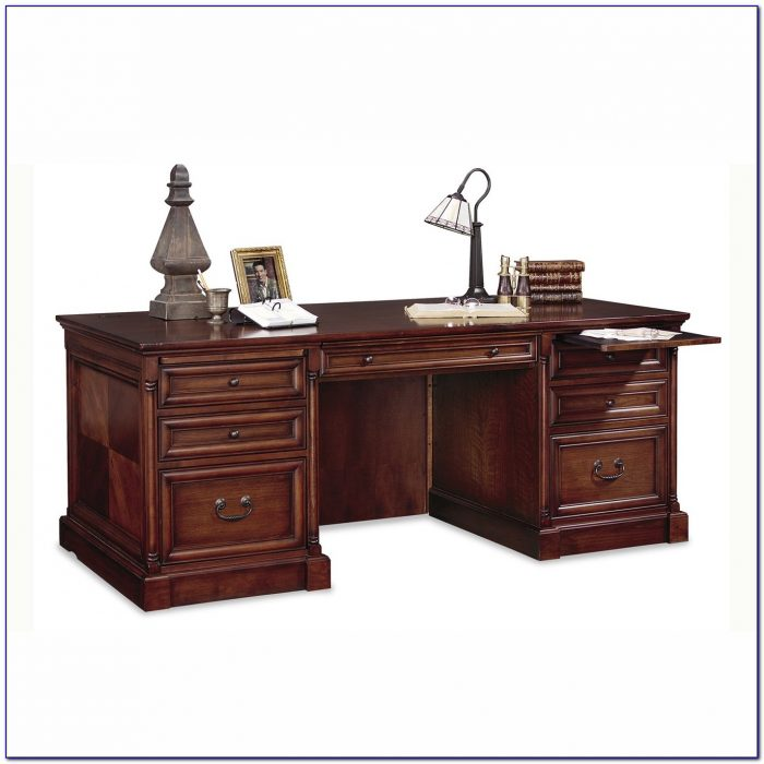 Kathy Ireland Office Furniture Mount View Desk Home