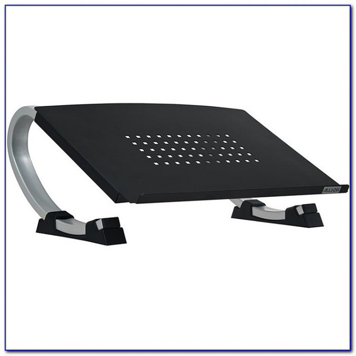 Keyboard Stand For Desktop