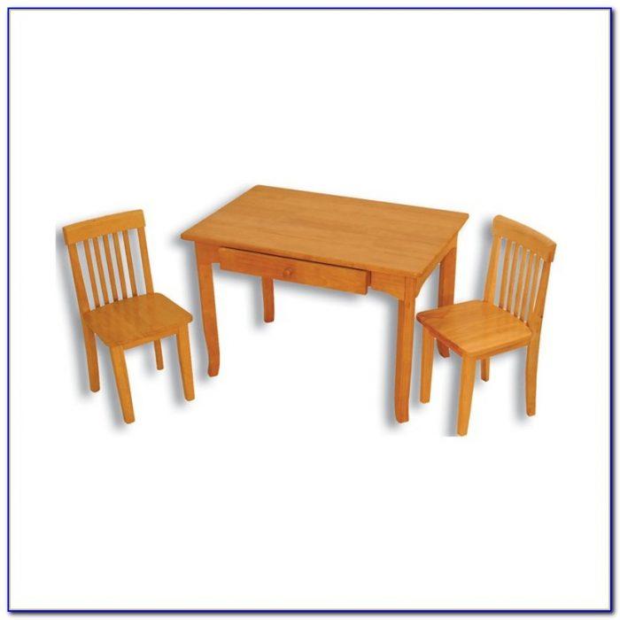 Kidkraft Study Desk And Chair Desk Home Design Ideas