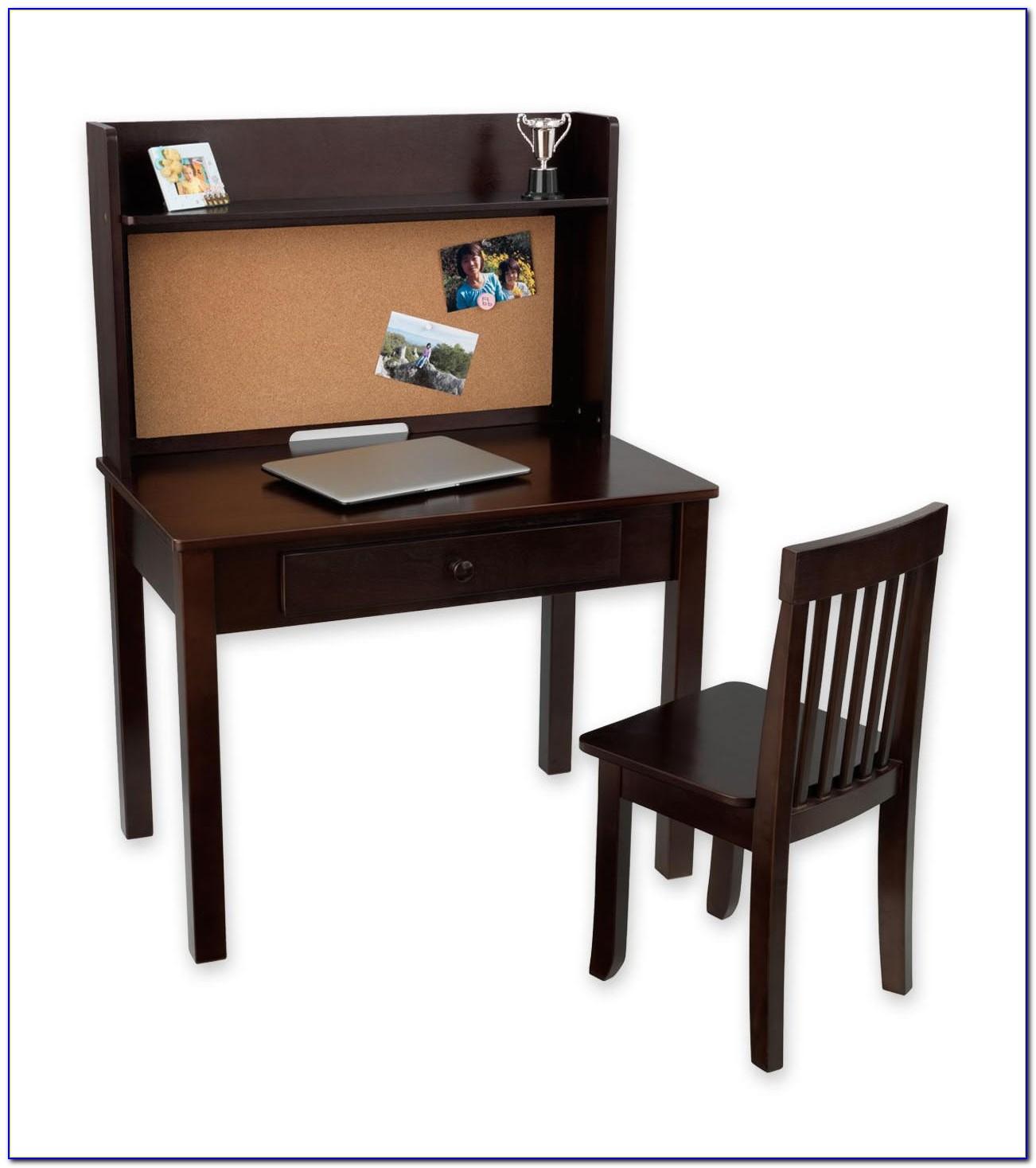 Kid Kraft Desk Shop Kidkraft Avalon Computer Desk At