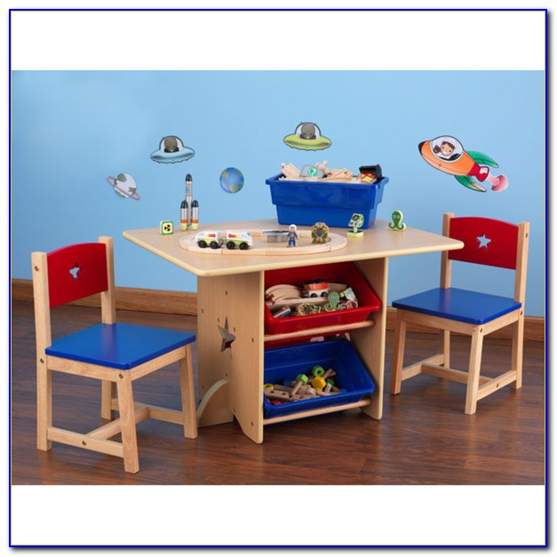 Kidkraft Pinboard Desk With Hutch And Chair Kidkraft