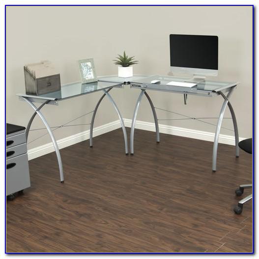 drafting table standing desk desk home design ideas rndlxdvd8q22552