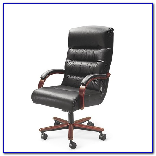 Office Chair Mats Carpet Costco - Desk : Home Design Ideas ...