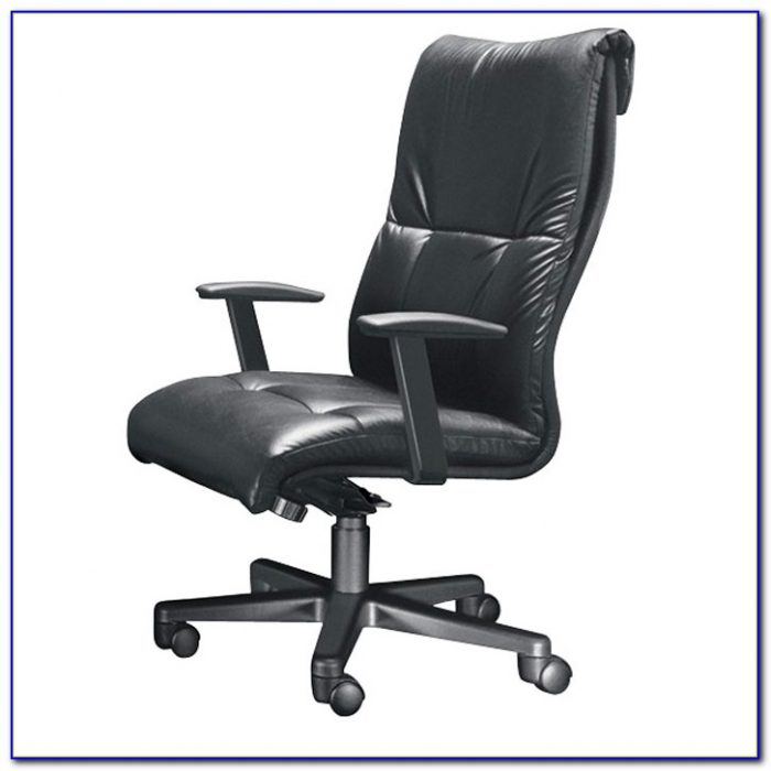 La Z Boy Office Chair Staples