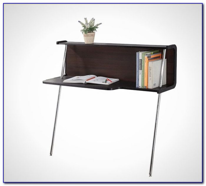 Hon 10500 series desk desk home design ideas for Lax series wall mounted desk