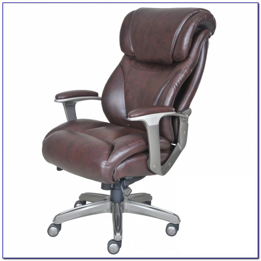 Lazy Boy Office Chairs Parts - Desk : Home Design Ideas ...