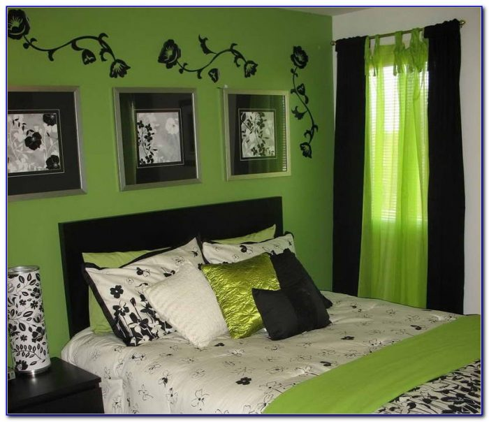 Green Curtains Master Bedroom Curtains Home Design