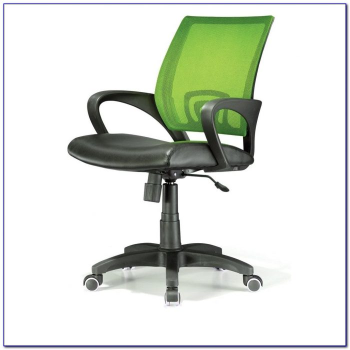 Lime Green Office Chair Australia Desk Home Design