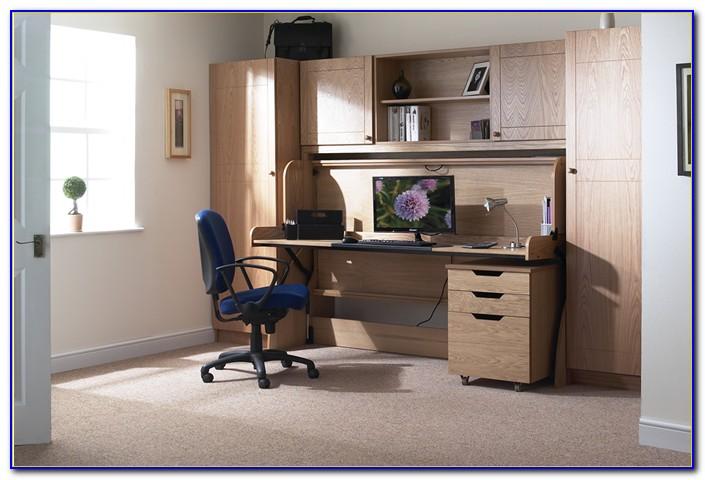 List Murphy Bed Desk Combo Desk Home Design Ideas