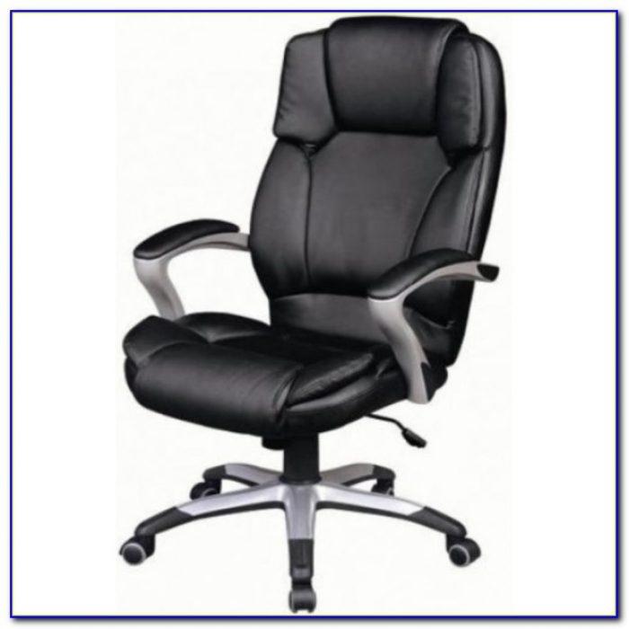 Lumbar Support Office Chair Cushion