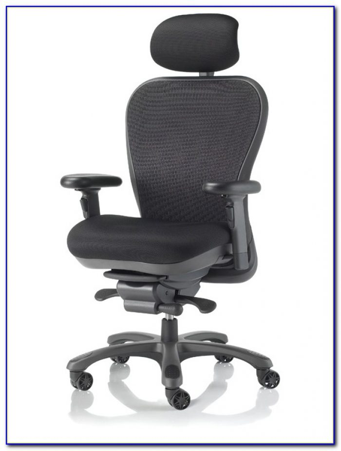 Lumbar Support Office Chair Ikea