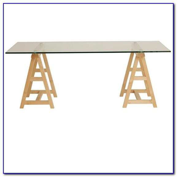 Large Corner Desk White Desk Home Design Ideas