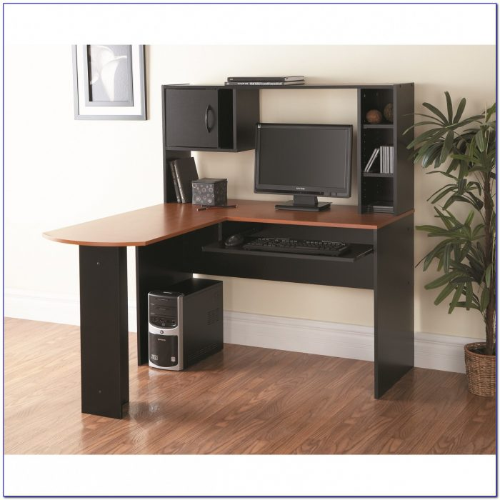 Magellan L Shaped Desk And Hutch Desk Home Design Ideas Zwnbbzmnvy79065